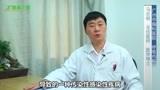 肺结核是由什么原因引起的?