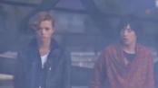 映司与Ankh的虐恋-2