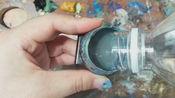 9个油画小技巧的视频,先放第一个关于油画绘画所需的材料