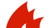 凯亚·格伯VS肯达尔·詹娜VS卡拉·德-时尚-高清完整正版视频在线观看-优酷