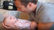 """月经后这几天,备孕""""黄金期"""",想要孩子准错不了,女人记住了"""