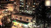 """河南省会郑州市,为你展现""""醉郑州""""的美景"""