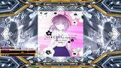 【StepMania】ハイ*ビスカス ft. Kanae Asaba / Xceon CSP Lv.15 994k FC