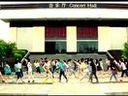 帝国长江师范学院给力09级音乐表演班www.dpcsj.com电动平车推荐视频