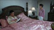 妻子死缠烂打,非要丈夫在房产证写她名字,有了房子就有安全感!