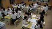 [配课件教案]18.高中通用技术必修1《一技术与设计的关系》福建省优质课