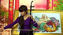 42347老红木二胡明清旧料,音色浑厚低沉,大师制作 龙韵二胡官方网站www.sderhu.com
