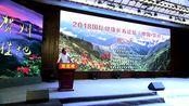 借力东风好扬帆——贺州市建设广西东融先行示范区