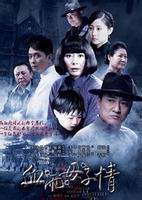 血雨母子情 DVD版