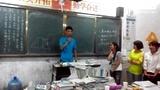 2014焦村乡中94视频 (22)