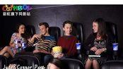 【剧情/支线/美国】如此一家人-Jude&Connor线剪辑-Part11