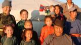 在蒙古,5万人民币能够生活多长时间?说出来你可能都不信