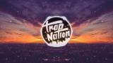 【电音·推荐】ZAYN - PILLOWTALK (Bearson & Wheathin Remix)