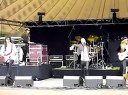 erik gronwall Late Night Lady(Live at Loreley2011)