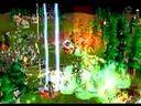 《真三》天翼宣传视频-www.913xs.com