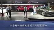 又一款帅气轿车,起售价11.59万,顶配16.89万