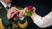 安徽一民警破坏军婚被判1年2个月 明知是军嫂仍同居