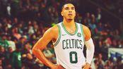 "【Jayson Tatum】杜克大学|""獭兔""杰森·塔图姆成长之路|Road to the NBA"
