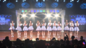 【BEJ48】20181230 TEAM J《HAKUNA MATATA》公演.全场CUT