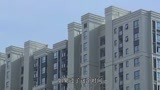 很多人买房选择贷款,有闲钱要不要提前还贷?说的有道理!