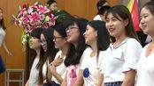 昆山2017年新教师培训才艺展示完整视频
