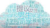上海地铁首例 咸猪手 入刑 女性安全议题走进公共视线