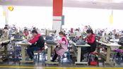 泉州印发实施《泉州市就业补助资金使用管理规定》