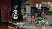 腰间盘突出的治疗方法taobaoonline.com.cn