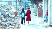 宁波微电影节参赛作品展《胚胎》