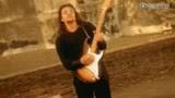 Bon Jovi.[This Ain't a Love Song]