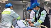 2月25日0-12时,上海新增新冠肺炎确诊病例1例 累计确诊336例