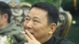 珍贵影像:刘汉凭拳头经商,制定严厉帮规,开除不敢杀人的手下
