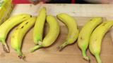 """医生忠告:香蕉虽好,但这""""2种""""情况下吃香蕉,就是没病找病"""