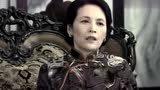 延安爱情:在大姨家,登科拜托姨父救出苏贞,却被姨父拒绝
