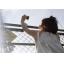 2015陈奕迅泉州演唱会【3】路一直都在+淘汰+你的背包-ANOTHER EASON'S LIFE