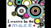 【lanboy】I wanna be the Maze v0.5 - Full Playthrough