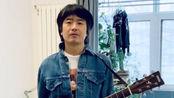 乐队的夏天三大朋克集体在家隔离疯了,新裤子彭磊庞宽,刺猬子健,谁不想在家当个艺术家