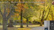 Nico Suffis - Massive Tribute Mix To Michael Kaelios