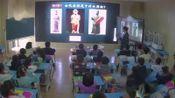 [配课件教案]2.人美版美术三下《综合练习》湖北省县一等奖