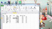 95怎样用Excel来筛选数据?全国计算机等级考试一级,计算机基础及MS Office应用上机指导。