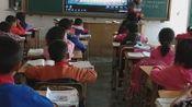 2019-2020学年度第一学期二年级语文科《雾在哪里》阳春市圭岗镇网步小学罗敦杰教师
