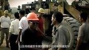 上海养云安缦酒店故事介绍—在线播放—优酷网,视频高清在线观看