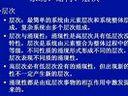 系统工程13-考研视频-西安交大-要密码到www.Daboshi.com
