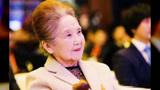 老艺术家鲁园去世享年92岁,小花爷爷去世9天后,小花奶奶也离开