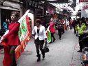 2012.12下宫妈祖古庙文艺巡游--26-43 (Ma-zu Literary parade)