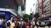 为何内地人到香港旅游,很快就能被认出来?听听香港人怎么说