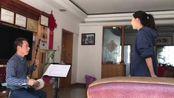 《宋伟良老师》-越剧唱腔教学(1)