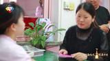 第六届中国医影节作展播:大名县妇幼保健院《爱护》