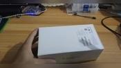 998元的Realme手机开箱 骁龙712+后置四摄 这才是完美的千元机