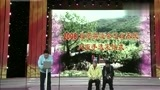爆笑经典小品:赵本山宋丹丹竞选火炬手,回答问题起名字就是搞笑